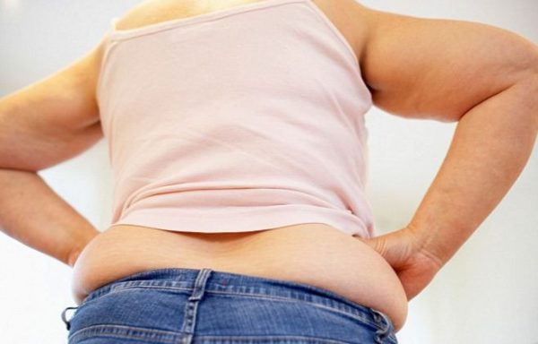 Conoce Acerca del FAT y el FFM