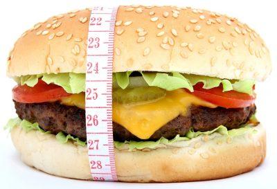 El peso puede determinar hasta que edad vive una persona