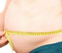 Dulce Obesidad, Solución al Problema