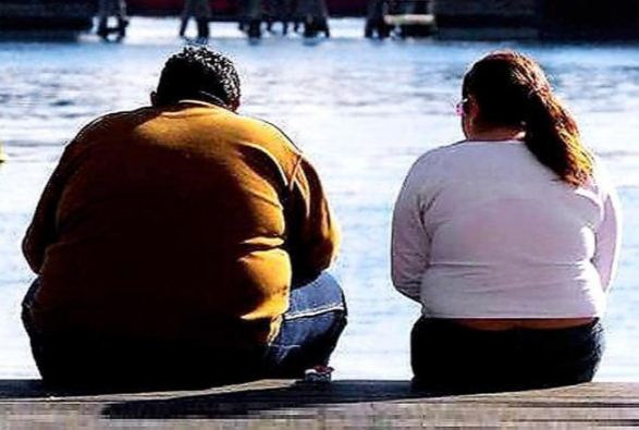 Aprende sobre la Obesidad Constitucional Familiar