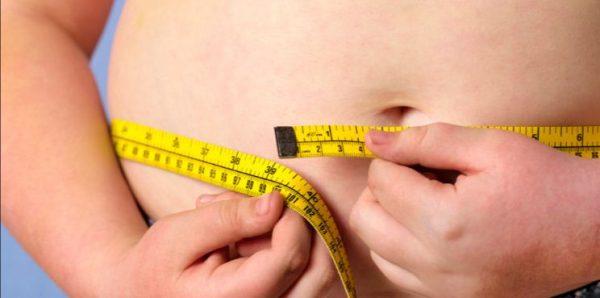 ¿Qué es la obesidad? y como Deshacerte de ella