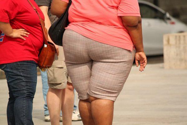 Cosas que debes saber sobre el Sobrepeso y la Obesidad