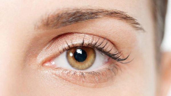 Remedios Caseros para Dolencias Oculares