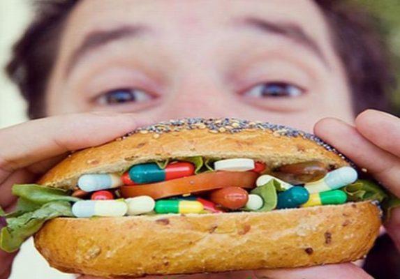 pastillas1