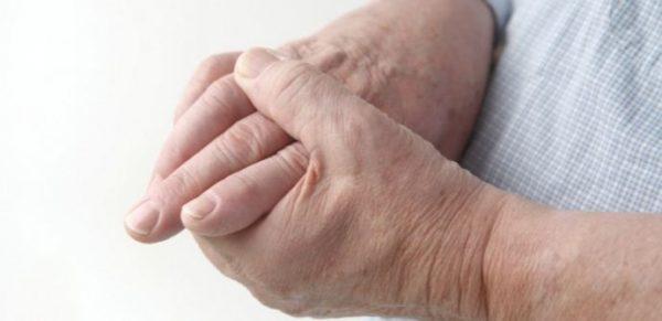Remedios Caseros para el Reumatismo