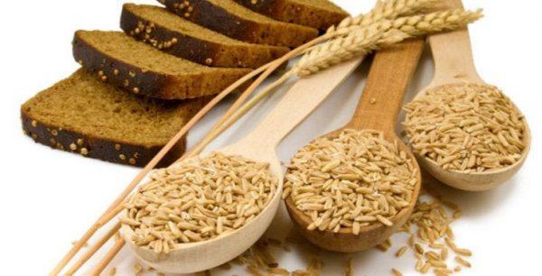 Infórmate sobre los Alimentos Bajos en Calorías