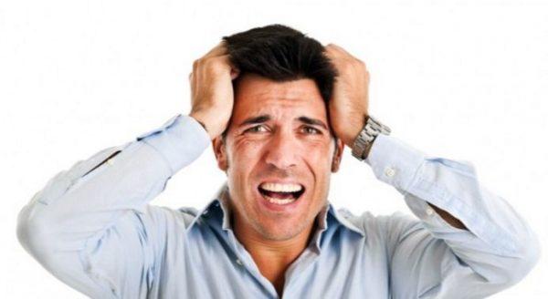 Remedios Caseros para la Tensión Nerviosa