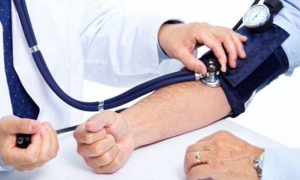 Remedios Caseros para Tensión Arterial Alta