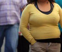 3 Maneras de Identificar a un Obeso