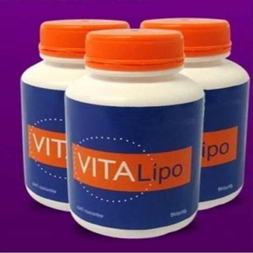 vitalipo-formula-para-adelgazar-naturalmente-y-seguro-invima-d_nq_np_11279-mco20041740646_022014-f