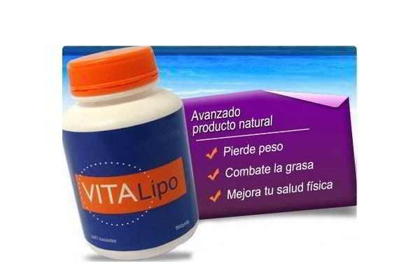 vitalipo-x-90-capsulas-adelgaza-naturalmente