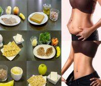 Dieta militar adelgaza unas 10 libras en solo 3 días!!