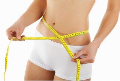 Alejado las cuanto peso se puede perder sin comer una semana que aconsejo