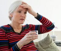 Dieta para la menopausia: 7 Trucos infalibles
