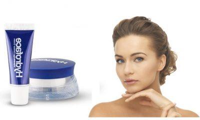 Crema facial Hydroface