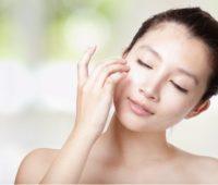 Cómo hacer una limpieza facial coreana y así tener una piel de porcelana!!