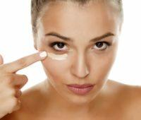 Cómo conseguir un maquillaje natural para cada día