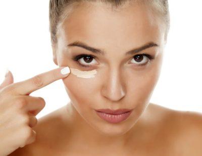 Cómo conseguir un maquillaje natural