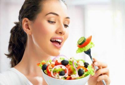 Acelerar el metabolismo