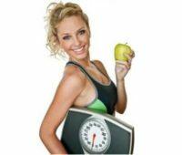 Formas de conseguir de atención a Tipos de metabolismo