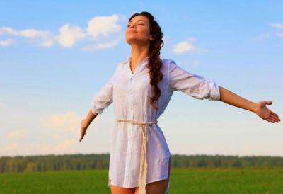 Remedios caseros para mejorar el estrés