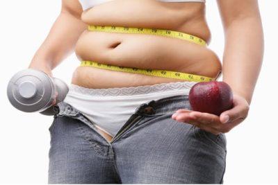 Cómo eliminar la grasa
