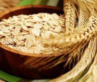 Beneficios del agua de avena para adelgazar rápidamente