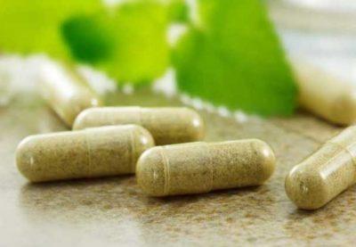 Las pastillas mas eficaces para adelgazar