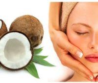 Elimina las arrugas y manchas de la piel