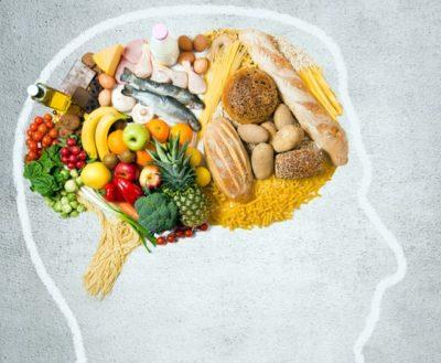 Las mejores frutas para el cerebro