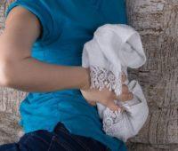 Dolor Lumbar mira los tratamientos y las causas