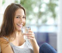 Cómo eliminar la infección urinaria con remedios naturales