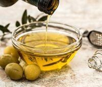Aceite de krill o aceite de pescado ¿Cual es mejor fuente de omega 3?