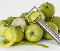 Los complementos alimenticios con los que eliminarás grasas