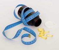 Activa tu metabolismo con un programa de suplementación
