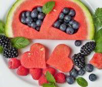 Plan detox: La clave de las dietas para perder peso