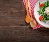 Tips de salud y nutrición