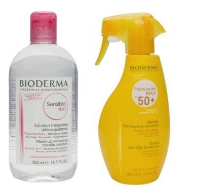 Bioderma-Sensibio-H2O-Agua-Micelar-500ml