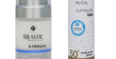 Cumlaude Sunlaude spray transparente SPF50+ 200 ml