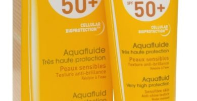 Photoderm Max Aqua Fluide Neutro SPF50+ 40ml
